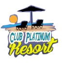 Club Platinum Resorts Logo